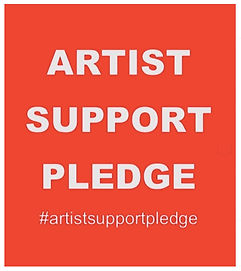 Artist Support Pledge.jpg