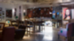 mini hotel Causeway Bay - Lobby 1.jpg