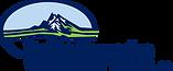 3clr_Logo_BFVC_3in.png
