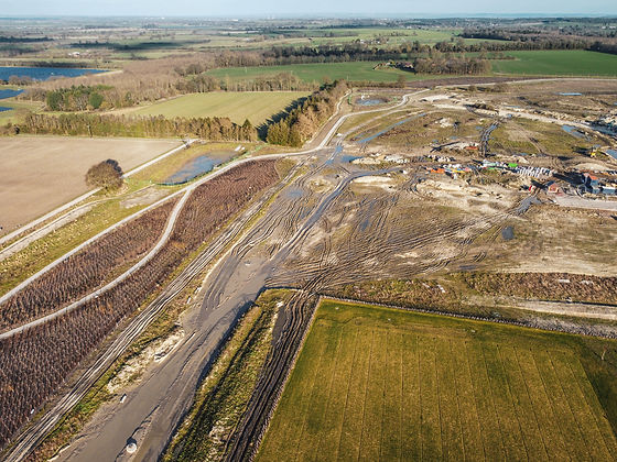 kingsgrove Development, Wantage, Oxfordshire. 26 February 2021.jpg
