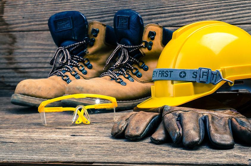 Standard construction safety.jpg