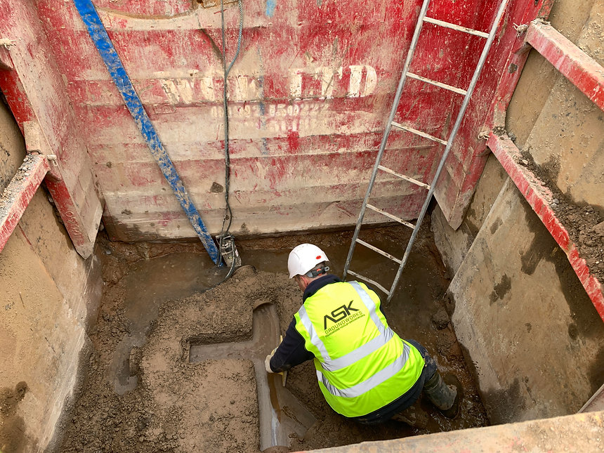 ASK Man Building Manhole.jpg