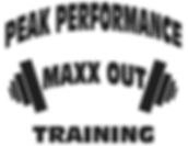 Maxx Out logo.PNG
