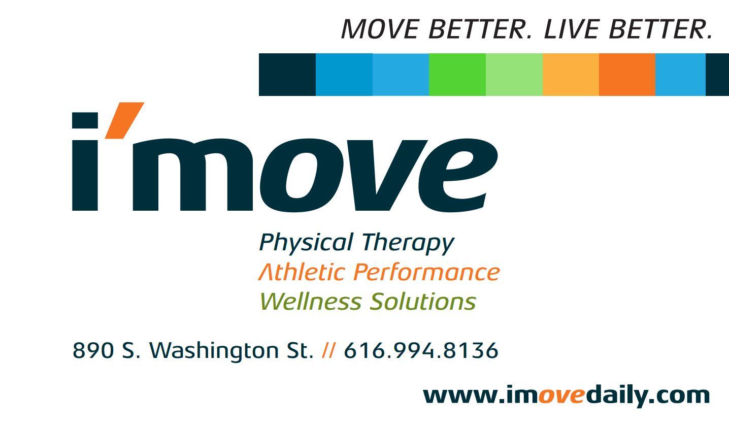 i'move
