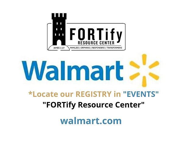 Walmart Registry #5.jpg
