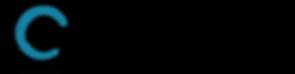 Griffin First Assembly ELC Logo Black-Bl