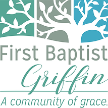 First Baptist (Griffin).png