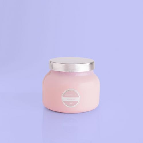 Volcano Bubblegum Petite Jar