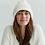 Thumbnail: Chalet Hat - Winter White