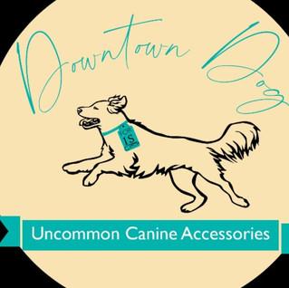 Downtown Dog