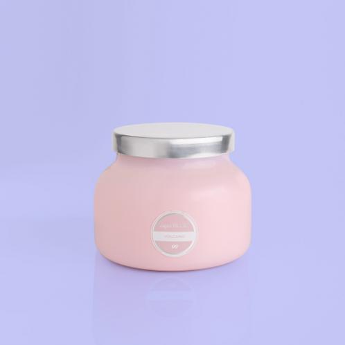 Volcano Bubblegum Signature Jar