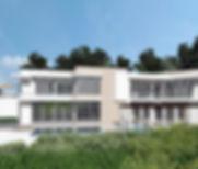 Residence-3d-visualization-by-kievdesign