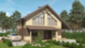 design a house online