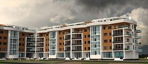 Онлайн услуги  архитектурного проектирования США Украина