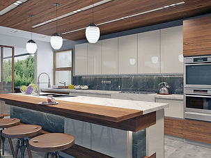 modern-kitchen-interior-design-online-by