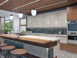 modern-kitchen-interior-design-online-by