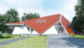Architectural Design Online Services