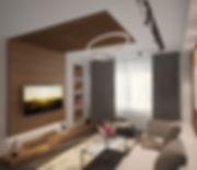 3D Sketch Interior Design Online