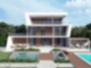 online architectural design service
