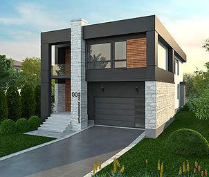 House exterior 3d rendering -01 -500.jpg