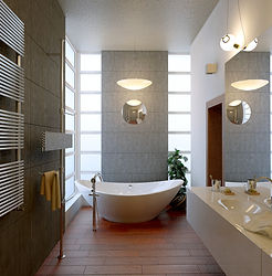 bathroom interior design online