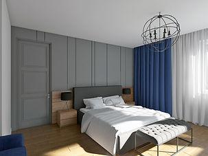 Bedroom-interior-design-by-kievdesignonl