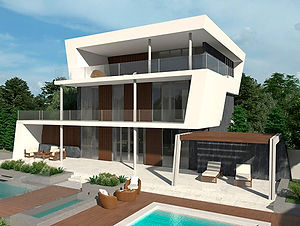 VRAY%20-%20concept-2-1-29-500-KD_edited.