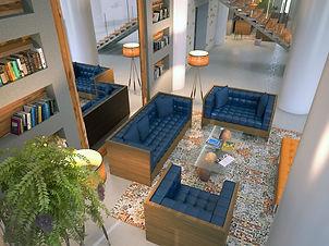 Remote Interior Designer