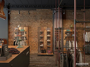 Schott-03-shop interior 3d rendering.jpg