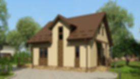 house desinger online