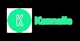 logo-kannelle.png