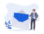 undraw_envelope_n8lc (1).png