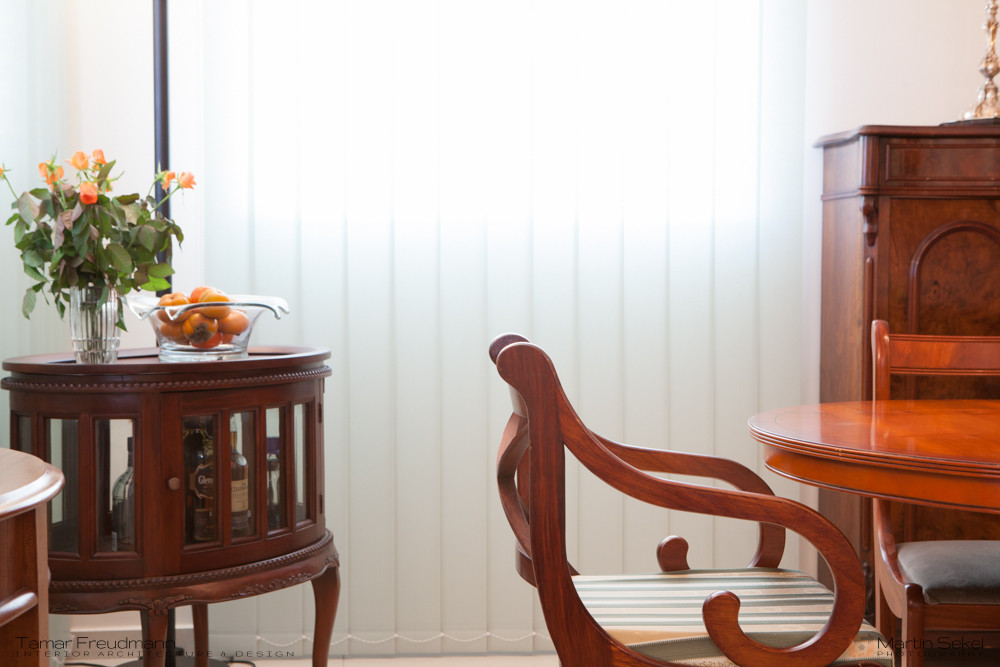 IMG_Apartment for elderly couple6807.jpg