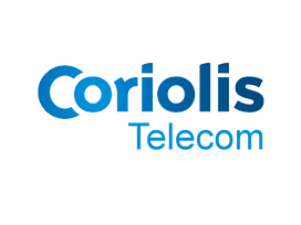 coriolis.png