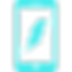 telephone-with-a-bolt-on-screen (1).png