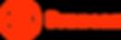 400_bruneau-web-logo.png