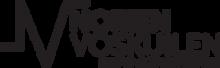 NVK_logo_norienvoskuilen_png.png