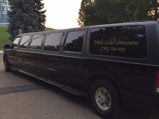 6 Questions You Should Ask Before Booking a Limousine
