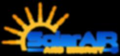 SAE MED RES Logo.png