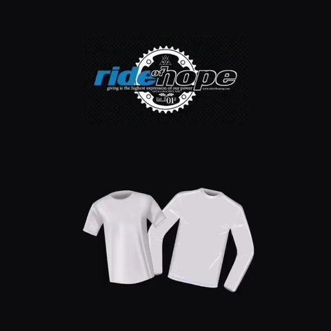 #rideofhopesg