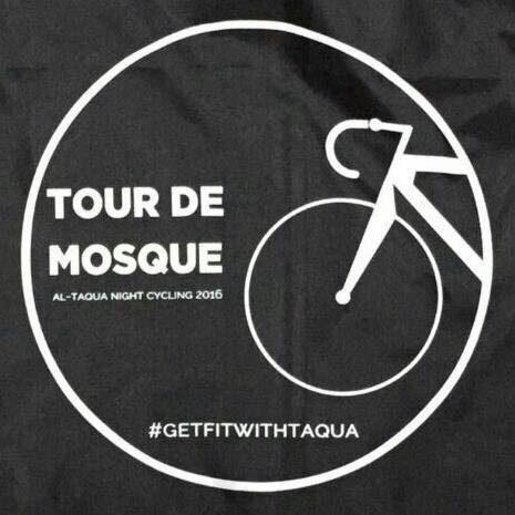 masjid S.jpg