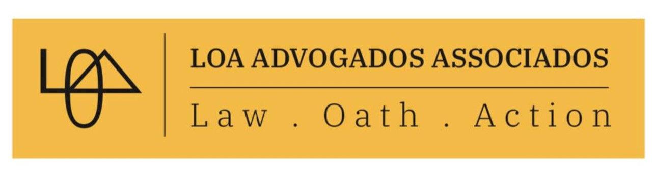 LOA Advogados Associados