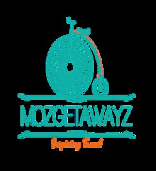 Mozgetawayz Lda
