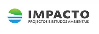 IMPACTO Projectos e Estudos Ambientais