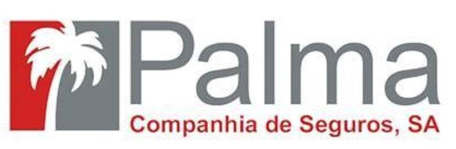 PALMA Companhia de Seguros, SA