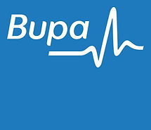 bupa-logo-400_edited.jpg