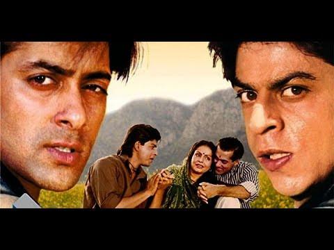Karan Arjun Marathi Movie Download In Hd