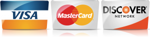Major-Credit-Card-Logo-PNG-Photos-300x74