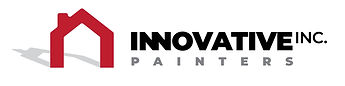 INNOVATIVE INC new logo-02.jpg
