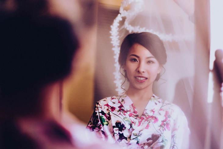 Wedding day, bride,make up.jpg